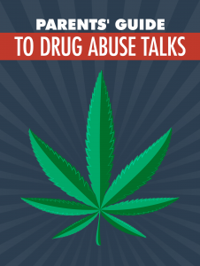 Parents-Guide-to-Drug-Abuse-Talks-226×300
