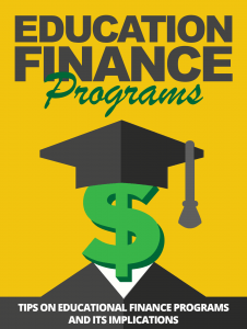 education-finance-programs-226×300