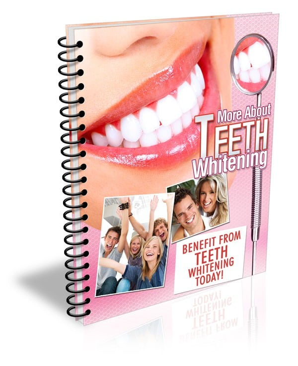 MoreaboutTeethWhitening