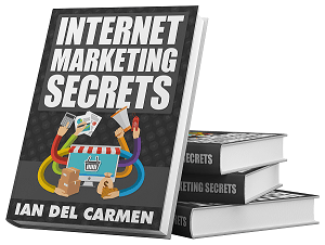 InternetMarketingSecrets_mrr