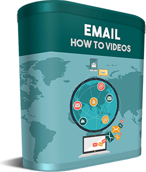 EmailHowToVideos_mrr