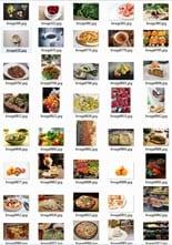 FoodStockImage_rr