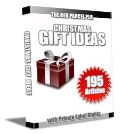 christmas_plr_articles_GIFT