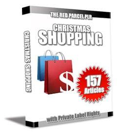 christmas_plr_articles_shop