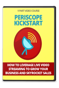 PeriscopeKickstart-Medium-201×300