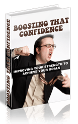 BoostingConfidence_mrr