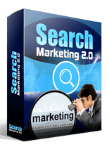 SearchMarketing2_plr