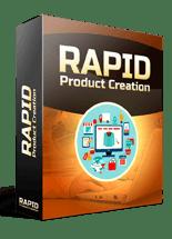 RapidProductCreation_plr
