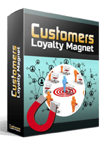 CustomerLoyaltyMagnet_plr