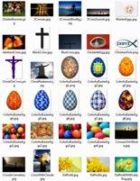 EasterStockImages_plr