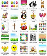 EasterVectorImages_plr