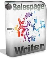 SalespageWriterSoft_mrr