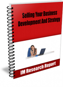 SellingYourBusiness_m-218×300
