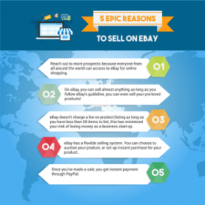 5-Epic-Reasons-To-Sell-On-ebay-300×300