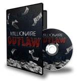 MillionaireOutlaw_mrr