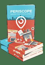 PeriscopeMarketingExcell_mrr