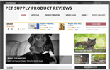 PetSupplyProductSite_plr