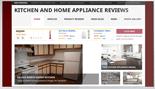 KitchenAndHomeApplianceSite_plr