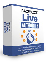 FacebookLiveAuthority mrr Facebook Live Authority