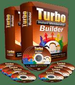 TurboInstantMmbrshpBuilder_p