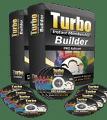 TurboInstantMmbrshpBldrPro_p