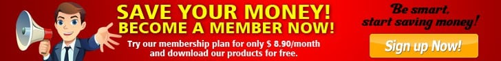 bestdealplr728x90 Private Label Memberships Guide Video Upgrade