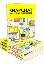 SnapchatMarketingExcell mrr Snapchat Marketing Excellence