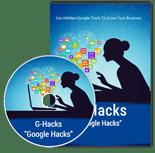 GoogleHacks p Google Hacks