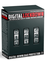 DigitalLockDown rr Digital Lock Down