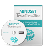 MindsetTransformationGold mrr Mindset Transformation Gold