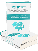 MindsetTransformation mrr Mindset Transformation