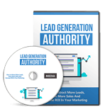 LeadGenerationAuthorityVideomrr Lead Generation Authority Video Upgrade