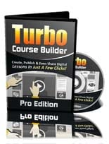 TurboCourseBuilderPRO_p