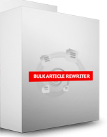 bulkrewritingsoftware_p