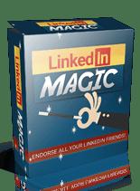 linkedinmagic_mrr
