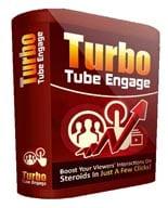 turbotubeengage_p