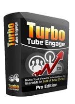 turbotubeengagepro_p