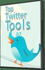 TopTwitterTools p Top Twitter Tools