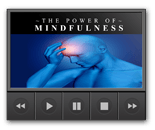 PowerOfMindfulnessVids mrr Power Of Mindfulness Video Upgrade