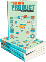 YourFirstProduct mrr Your First Product