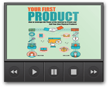 YourFirstProductVids mrr Your First Product Video Upgrade