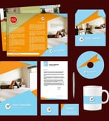 HomestayDesignTemplate p Homestay Print Design Template