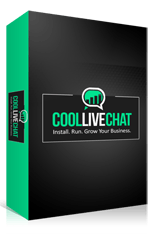 WPCoolLiveChat mrr WP Cool Live Chat