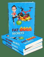 FatBurnSecrets mrr Fat Burn Secrets