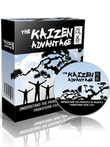 KaizenAdvantageGold mrr Kaizen Advantage Gold Upgrade