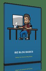 BizBlogBasics p Biz Blog Basics