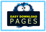 EasyDownloadPages p Easy Download Pages