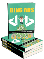 BingAds mrrg Bing Ads