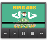 BingAdsAdvanced mrrg Bing Ads Video Upsell