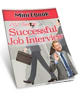 SuccessJobInterview mrrg Successful Job Interview